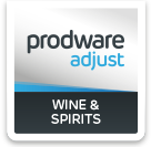 Prodware Wine and Spirits